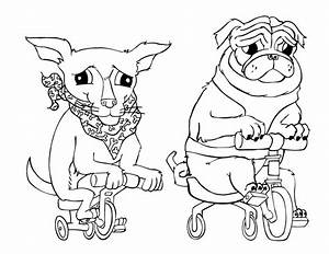 Coloring Pages Of Cool Things At Getcolorings Com