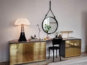 Gewächshaus Für Die Wohnung : gold f r die wohnung ~ Markanthonyermac.com Haus und Dekorationen
