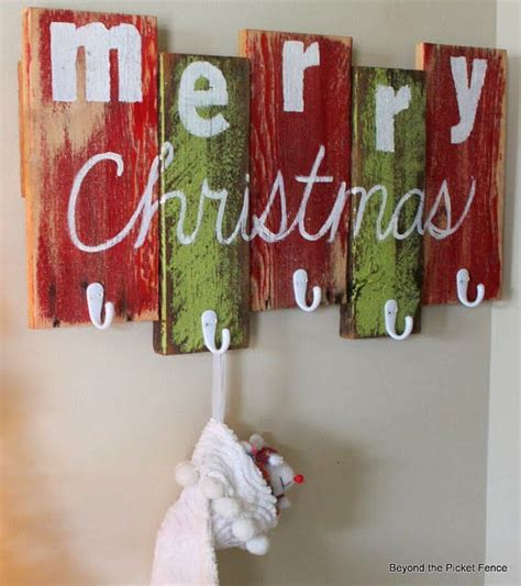 crafty side job   sell decorations   holidays