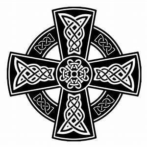 Scottish Protection Symbols