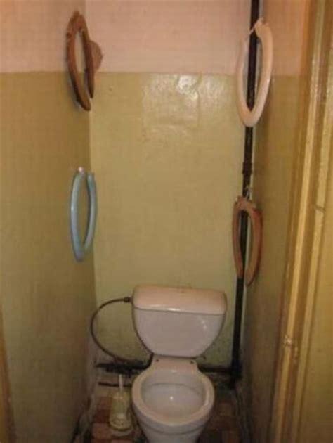des toilettes dr 244 les et originales