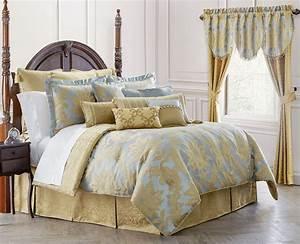 Juliette, By, Waterford, Luxury, Bedding