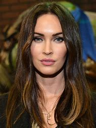 Hairstyles for Oval Faces with Long Hair