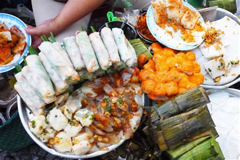 regional cuisine regional variations of cuisine travel