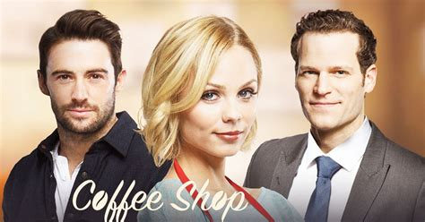 See the full list of coffee shop cast and crew including actors, directors, producers and more. Film - Coffee Shop