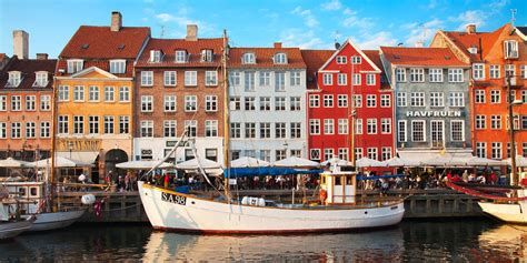 Skagen, denmark's northernmost town on the east coast of the skagen odde peninsula life is blissful here, it is little wonder that denmark is one of the world's happiest countries. MON VOYAGE À COPENHAGUE AU DANEMARK   Benji Around the World