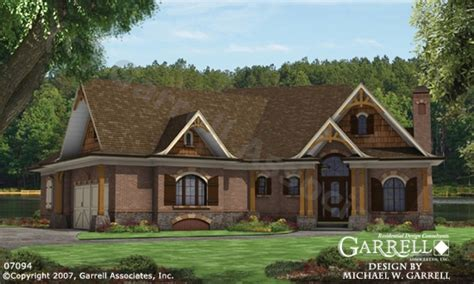 cottage style house plans cottage style ranch house lake cottage style house plans