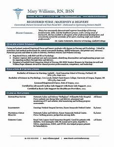clinical experience on nursing resume google search With experienced rn resume