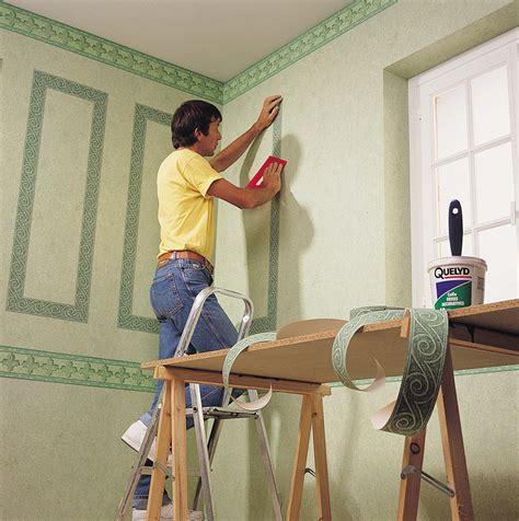 deco chambre cars papier peint blanc pour plafond à mulhouse bon artisan