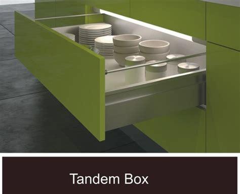 tendom box tandem box gray manufacturer  bengaluru