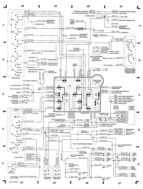 f fuse box trusted wiring diagram explained diagrams