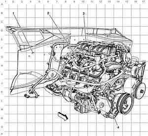 P0521 Chevy Impala Oil Pressure Sensor Wiring Diagram   53