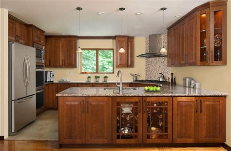 easy kitchen ideas simple kitchen design ideas kitchen and decor