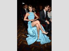 Beth Behrs – 2015 Tony Awards in New York City