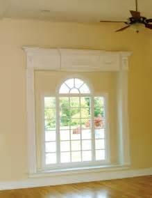 Window Designs For Homes  Design Bookmark #12650