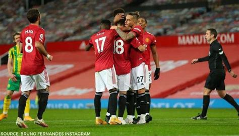 Leicester City vs Man United live stream: How to watch ...