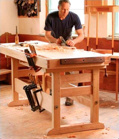 design  workbench  power tool lovers