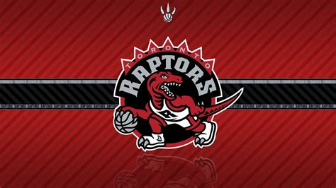 Toronto Raptors Wallpapers - Wallpaper Cave