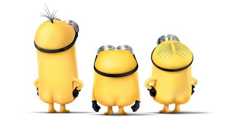 minions commercial advertisements our minions