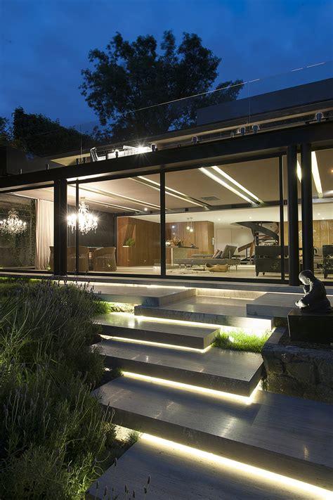 Casa Lomas II by Paola Calzada Arquitectos   Homedezen