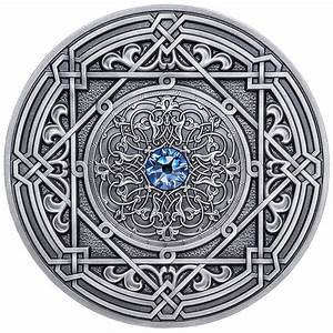 Art, Mints, Impeccable, Mandala, Series, Looks, To, The, Islamic