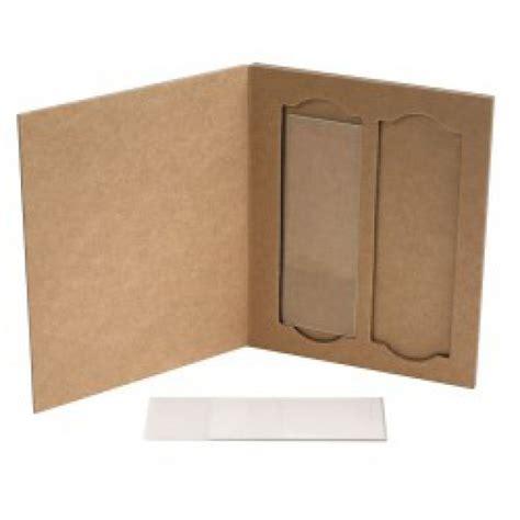 Hs Cardboard Slide Holders Histology Microscopy