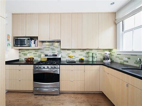 reface kitchen countertops replacing kitchen cabinet doors pictures ideas from