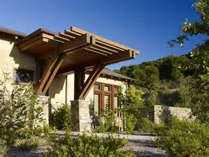 shed architectural style prairie style pergola on stacked footings