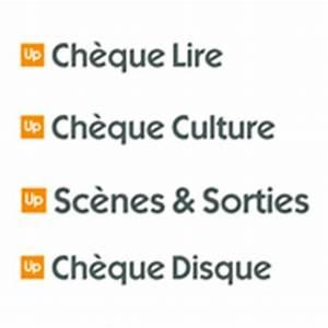 Cheque Cadhoc Ou Les Utiliser : o utiliser le ch que culture ~ Dailycaller-alerts.com Idées de Décoration