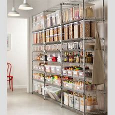 If Only I Could Be So Organized  My Home  Pinterest