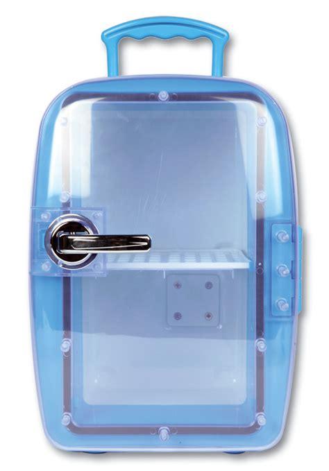mini frigo chambre mini frigo froid chaud 6 l petit réfrigérateur bar maison