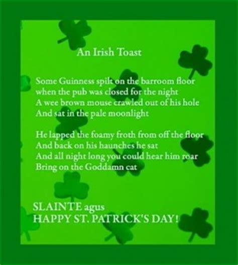 Irish Wedding Toasts.Wedding Toast Quotes Irish