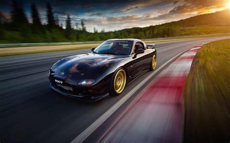 rx mazda car wallpaper  desktop mobile