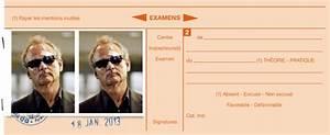 Cerfa Perte Permis De Conduire : cerfa 02 permis de conduire notice explicative ~ Gottalentnigeria.com Avis de Voitures