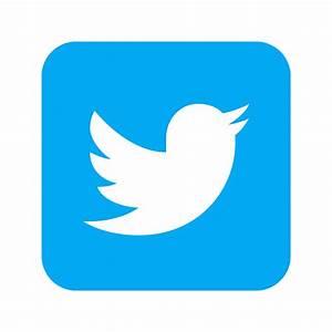 Social Media Icons - Icons8