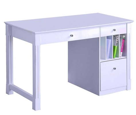 white and wood desk white wood desks painting
