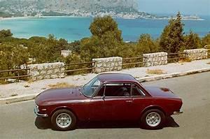 Lancia Fulvia Coupé : 1970 lancia fulvia ~ Medecine-chirurgie-esthetiques.com Avis de Voitures