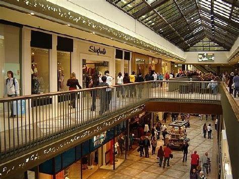 ottawa shopping centres and malls ottawafocus