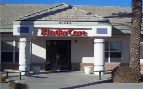 arrowhead kindercare preschool 20245 n 67th ave 881 | preschool in glendale arrowhead kindercare cb76f753a536 huge