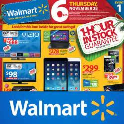 the walmart black friday 2013 ad is here