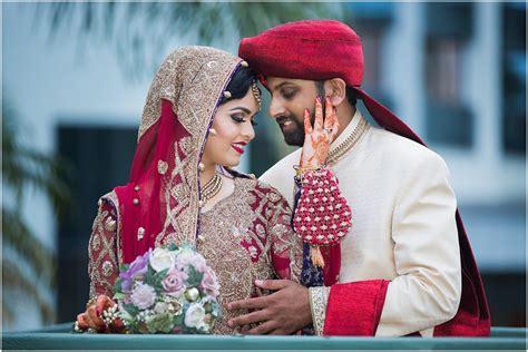orlando indian wedding photographer luxury indian