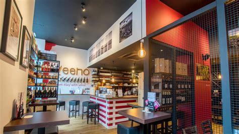 Top Edinburgh Bars - bars in edinburgh best edinburgh bars designmynight