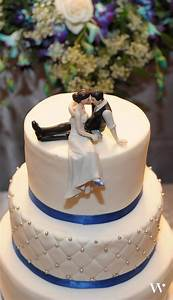 117 best Wedding Cake Toppers images on Pinterest | Cake ...