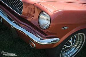 America's First Choice In Restoration and Performance Parts and Accessories   Ford