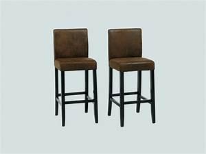 Tabouret De Bar 65 Cm : tabouret de bar pliant assise 65 cm table basse et pliante ~ Teatrodelosmanantiales.com Idées de Décoration