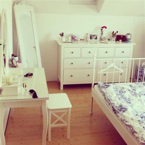 Bedroom Vanities Tumblr