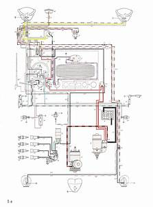 Chevy Blazer Fuse Box Diagram Moreover Vw Super Beetle