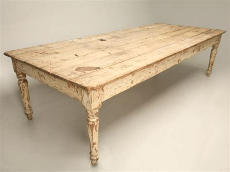 farmhouse table for sale craigslist country french furniture stores french country dining