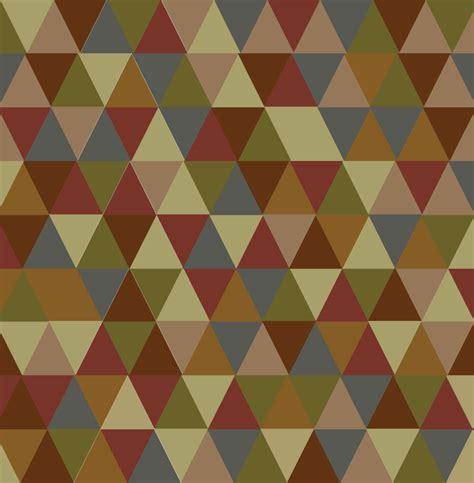 gemetric patterns farnell geometric pattern