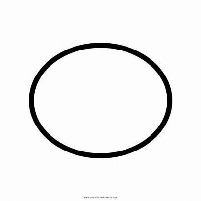 Circulo Colorear Cerchio Colorare Dibujo Scarica Gratis
